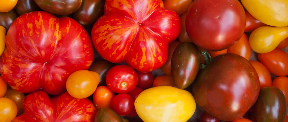 heirloom_tomatos